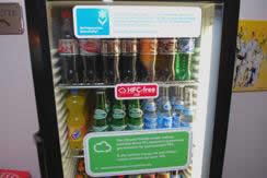 green-guide-middle-vending