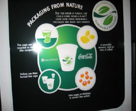 green-guide-tasteit_sign
