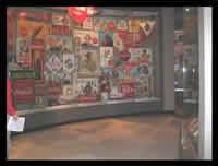 social-studies-5-gallery6